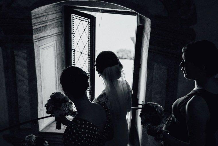 Hochzeitsfotos-Schloss-Neuhaus-Sinsheim-Hochzeit-Reportage-AnnaJohannes-18