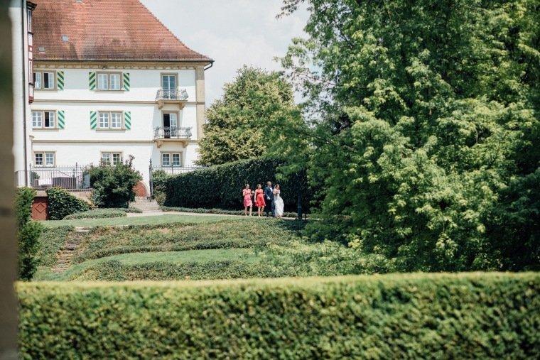 Hochzeitsfotos-Schloss-Neuhaus-Sinsheim-Hochzeit-Reportage-AnnaJohannes-19