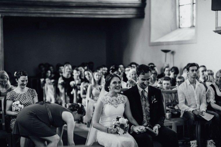 Hochzeitsfotos-Schloss-Neuhaus-Sinsheim-Hochzeit-Reportage-AnnaJohannes-21