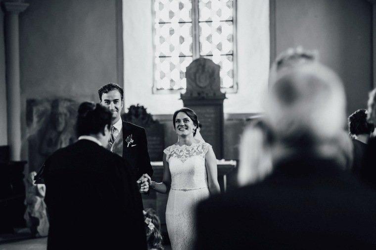 Hochzeitsfotos-Schloss-Neuhaus-Sinsheim-Hochzeit-Reportage-AnnaJohannes-22