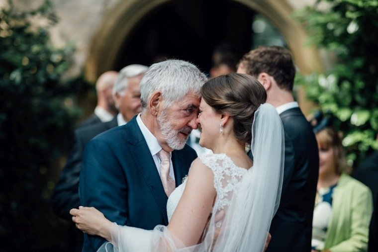 Hochzeitsfotos-Schloss-Neuhaus-Sinsheim-Hochzeit-Reportage-AnnaJohannes-24