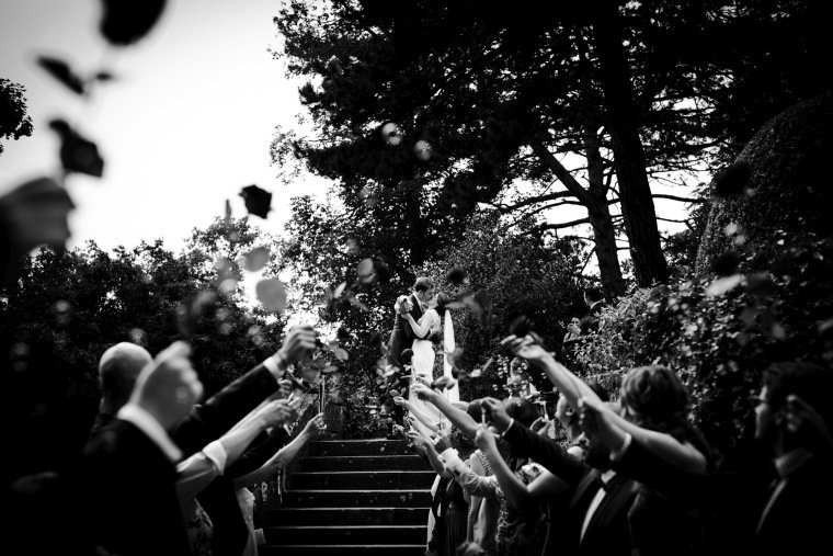 Hochzeitsfotos-Schloss-Neuhaus-Sinsheim-Hochzeit-Reportage-AnnaJohannes-25