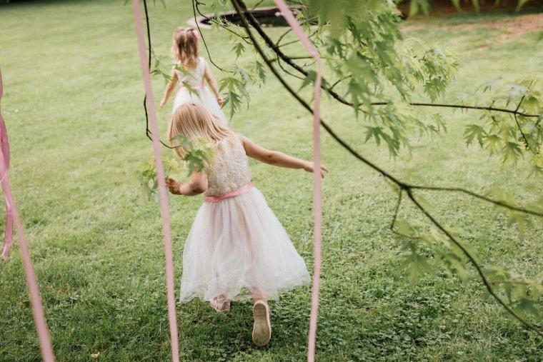 Hochzeitsfotos-Schloss-Neuhaus-Sinsheim-Hochzeit-Reportage-AnnaJohannes-26