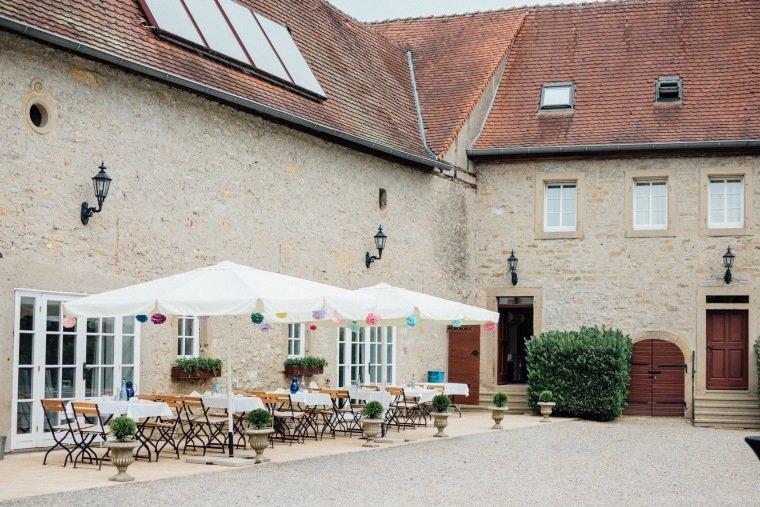 Hochzeitsfotos-Schloss-Neuhaus-Sinsheim-Hochzeit-Reportage-AnnaJohannes-30