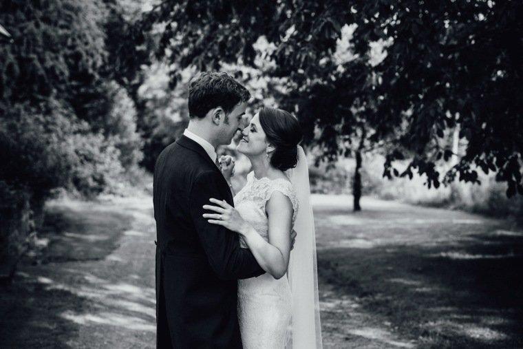 Hochzeitsfotos-Schloss-Neuhaus-Sinsheim-Hochzeit-Reportage-AnnaJohannes-36