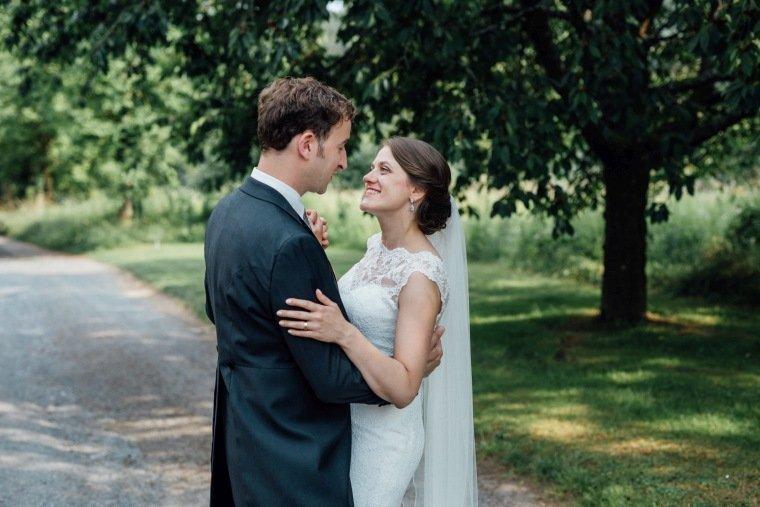 Hochzeitsfotos-Schloss-Neuhaus-Sinsheim-Hochzeit-Reportage-AnnaJohannes-37