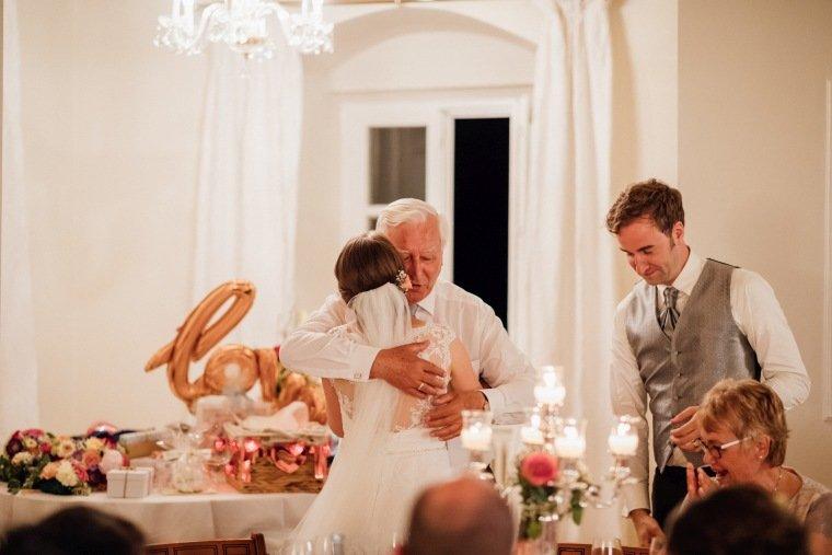 Hochzeitsfotos-Schloss-Neuhaus-Sinsheim-Hochzeit-Reportage-AnnaJohannes-41