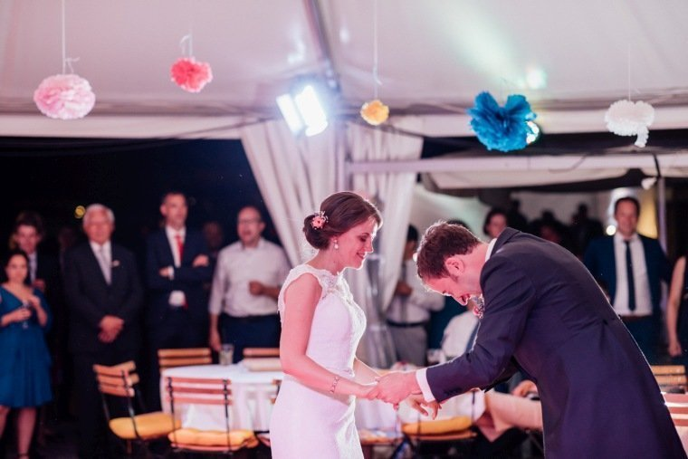 Hochzeitsfotos-Schloss-Neuhaus-Sinsheim-Hochzeit-Reportage-AnnaJohannes-43