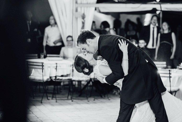 Hochzeitsfotos-Schloss-Neuhaus-Sinsheim-Hochzeit-Reportage-AnnaJohannes-44