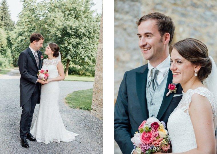 Hochzeitsfotos-Schloss-Neuhaus-Sinsheim-Hochzeit-Reportage-AnnaJohannes-46