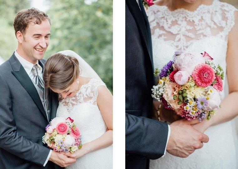 Hochzeitsfotos-Schloss-Neuhaus-Sinsheim-Hochzeit-Reportage-AnnaJohannes-48