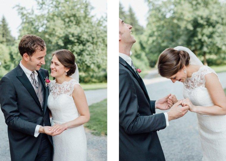 Hochzeitsfotos-Schloss-Neuhaus-Sinsheim-Hochzeit-Reportage-AnnaJohannes-49