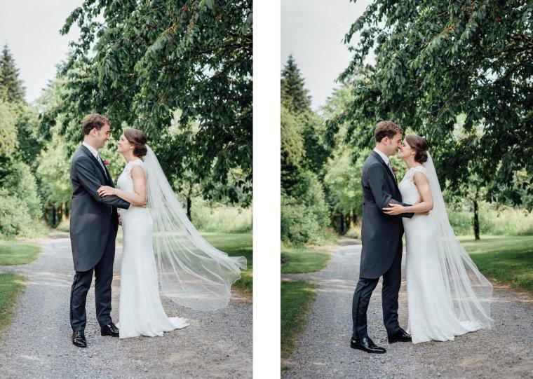 Hochzeitsfotos-Schloss-Neuhaus-Sinsheim-Hochzeit-Reportage-AnnaJohannes-50