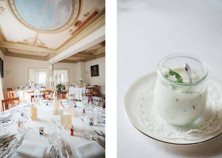 Hochzeitsfotos-Schloss-Neuhaus-Sinsheim-Hochzeit-Reportage-AnnaJohannes-51