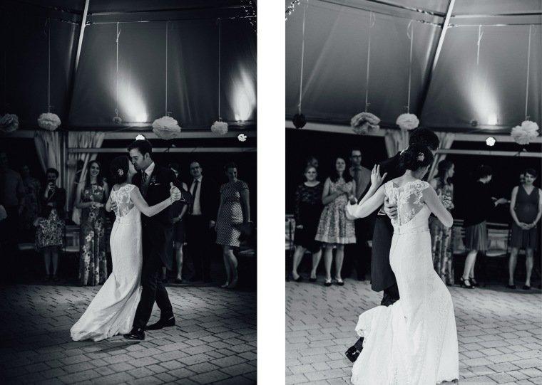 Hochzeitsfotos-Schloss-Neuhaus-Sinsheim-Hochzeit-Reportage-AnnaJohannes-52