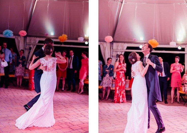 Hochzeitsfotos-Schloss-Neuhaus-Sinsheim-Hochzeit-Reportage-AnnaJohannes-53