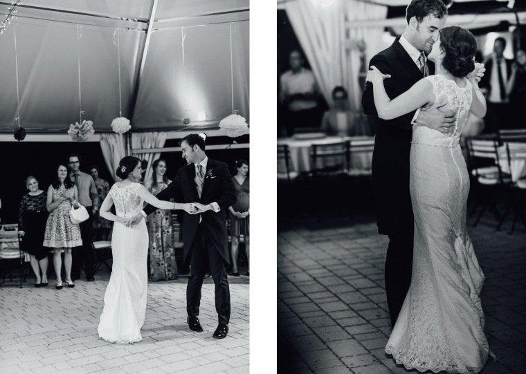 Hochzeitsfotos-Schloss-Neuhaus-Sinsheim-Hochzeit-Reportage-AnnaJohannes-54