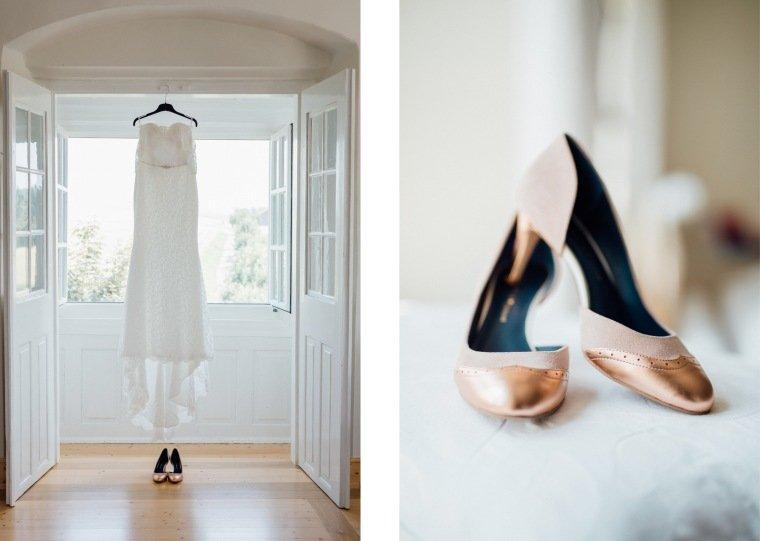 Hochzeitsfotos-Schloss-Neuhaus-Sinsheim-Hochzeit-Reportage-AnnaJohannes-55