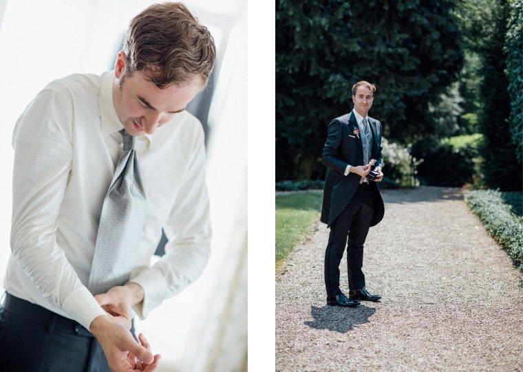 Hochzeitsfotos-Schloss-Neuhaus-Sinsheim-Hochzeit-Reportage-AnnaJohannes-57