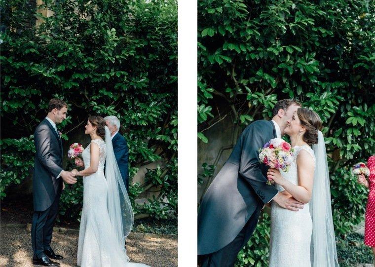 Hochzeitsfotos-Schloss-Neuhaus-Sinsheim-Hochzeit-Reportage-AnnaJohannes-59