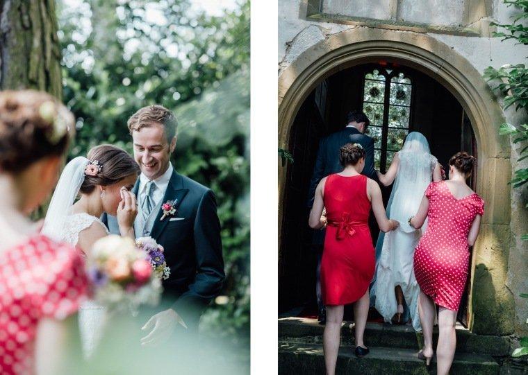 Hochzeitsfotos-Schloss-Neuhaus-Sinsheim-Hochzeit-Reportage-AnnaJohannes-60