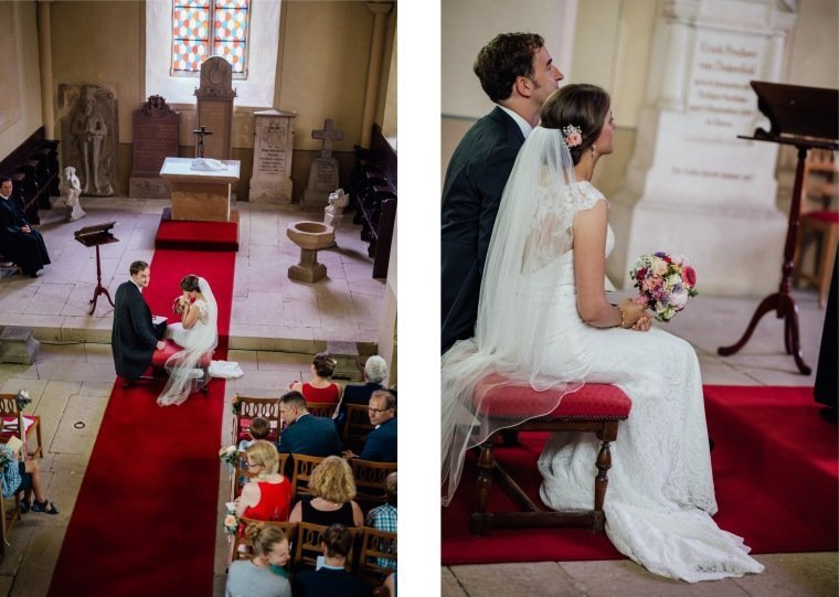 Hochzeitsfotos-Schloss-Neuhaus-Sinsheim-Hochzeit-Reportage-AnnaJohannes-61