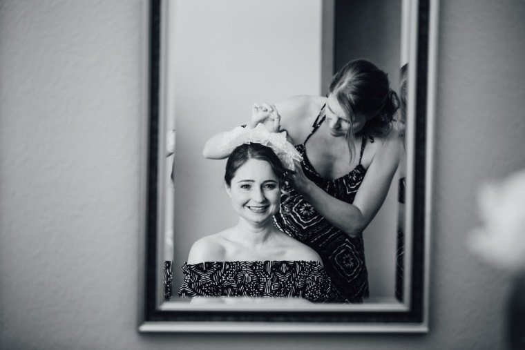 Hochzeitsfotos-Bad-Duerkheim-Hochzeitsreportage-Anna-und-Johannes-005-Braut-Getting-Ready