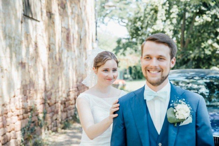 Hochzeitsfotos-Bad-Duerkheim-Hochzeitsreportage-Anna-und-Johannes-015-first-look