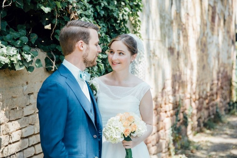 Hochzeitsfotos-Bad-Duerkheim-Hochzeitsreportage-Anna-und-Johannes-016-first-look