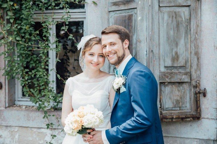 Hochzeitsfotos-Bad-Duerkheim-Hochzeitsreportage-Anna-und-Johannes-020