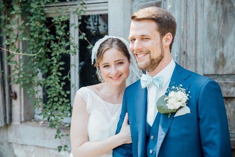 Hochzeitsfotos-Bad-Duerkheim-Hochzeitsreportage-Anna-und-Johannes-021