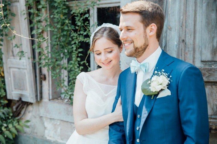 Hochzeitsfotos-Bad-Duerkheim-Hochzeitsreportage-Anna-und-Johannes-022
