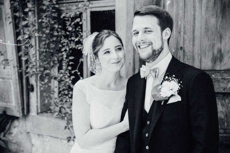 Hochzeitsfotos-Bad-Duerkheim-Hochzeitsreportage-Anna-und-Johannes-023
