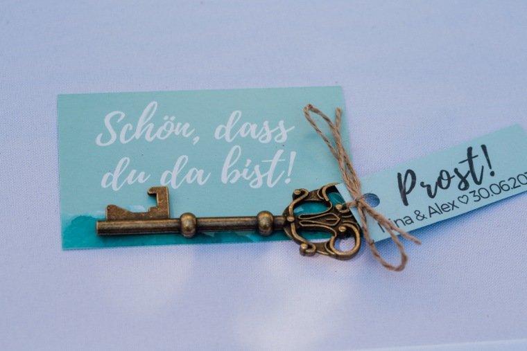 Hochzeitsfotos-Bad-Duerkheim-Hochzeitsreportage-Anna-und-Johannes-030