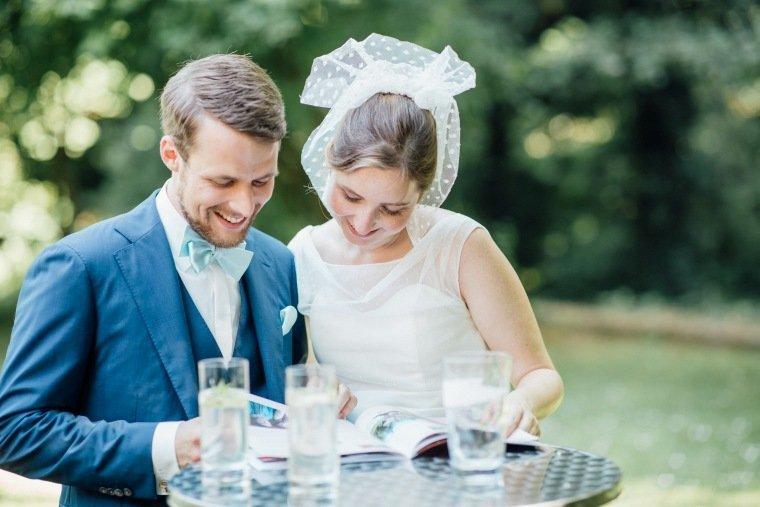 Hochzeitsfotos-Bad-Duerkheim-Hochzeitsreportage-Anna-und-Johannes-032
