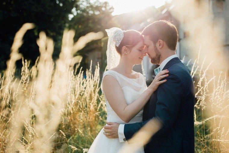 Hochzeitsfotos-Bad-Duerkheim-Hochzeitsreportage-Anna-und-Johannes-034