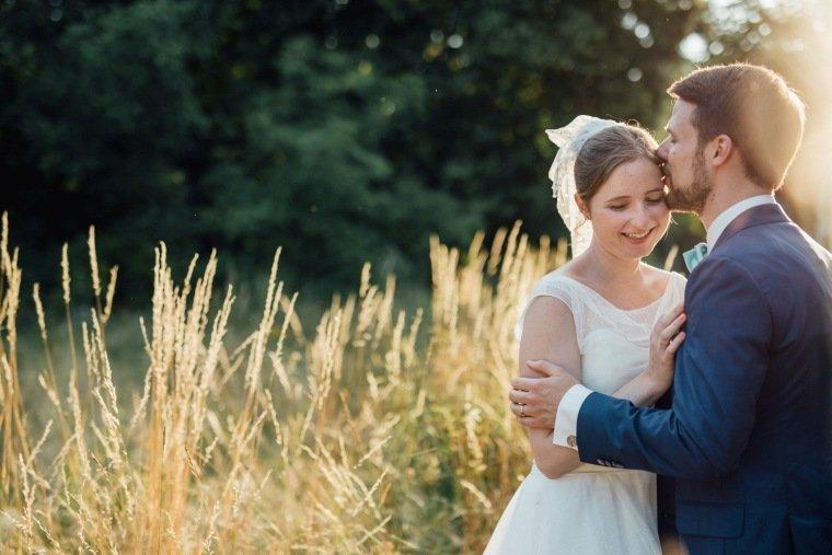 Hochzeitsfotos-Bad-Duerkheim-Hochzeitsreportage-Anna-und-Johannes-035
