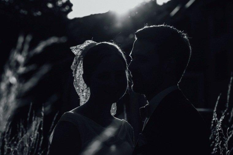 Hochzeitsfotos-Bad-Duerkheim-Hochzeitsreportage-Anna-und-Johannes-036
