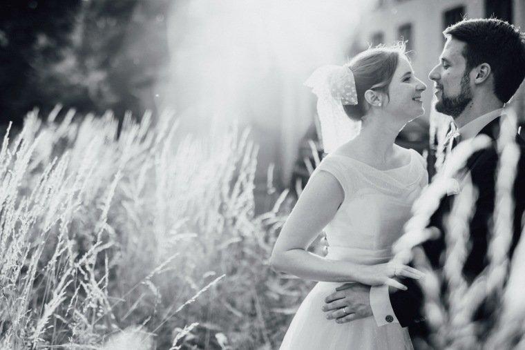 Hochzeitsfotos-Bad-Duerkheim-Hochzeitsreportage-Anna-und-Johannes-037