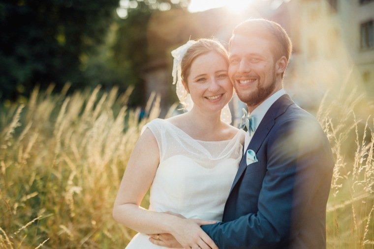 Hochzeitsfotos-Bad-Duerkheim-Hochzeitsreportage-Anna-und-Johannes-038-Felsenmuehle-Neuleiningen