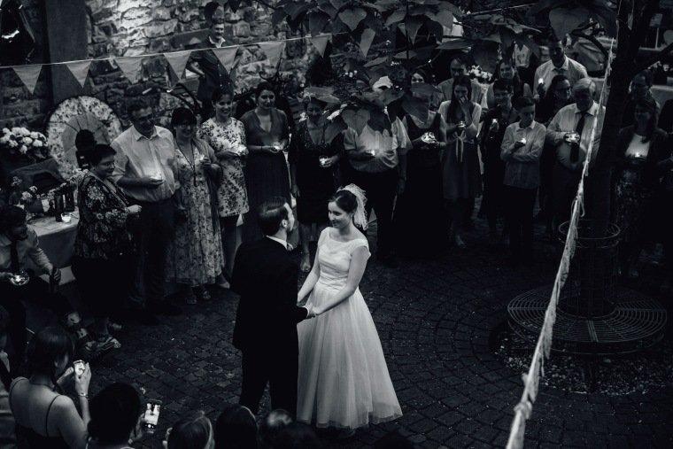 Hochzeitsfotos-Bad-Duerkheim-Hochzeitsreportage-Anna-und-Johannes-040