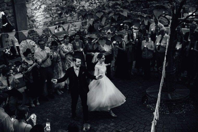 Hochzeitsfotos-Bad-Duerkheim-Hochzeitsreportage-Anna-und-Johannes-041
