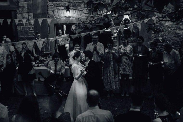 Hochzeitsfotos-Bad-Duerkheim-Hochzeitsreportage-Anna-und-Johannes-042