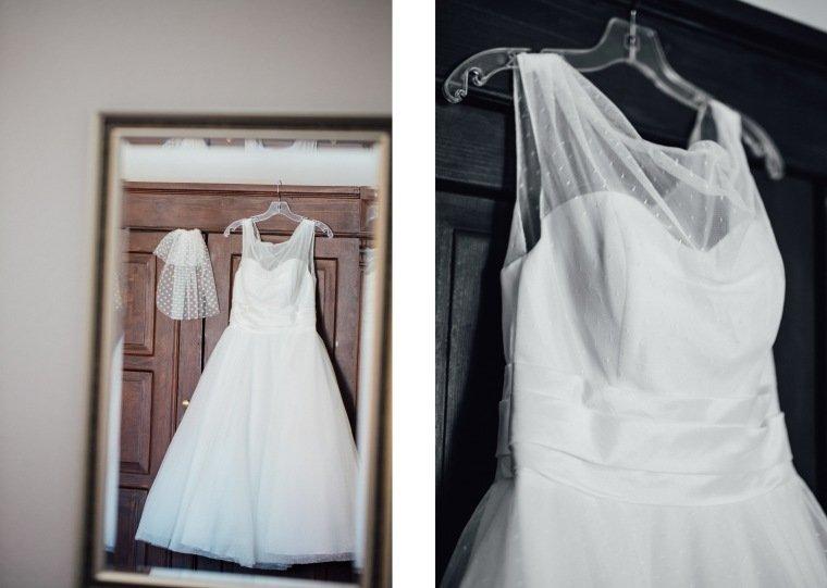 Hochzeitsfotos-Bad-Duerkheim-Hochzeitsreportage-Anna-und-Johannes-043-Braut-getting-ready