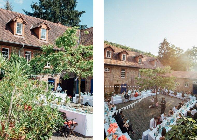 Hochzeitsfotos-Bad-Duerkheim-Hochzeitsreportage-Anna-und-Johannes-044-Felsenmuehle-Neuleiningen