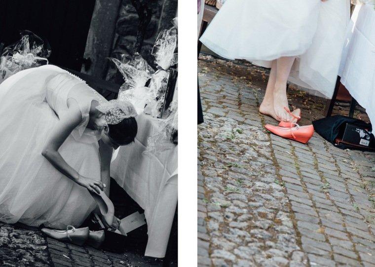 Hochzeitsfotos-Bad-Duerkheim-Hochzeitsreportage-Anna-und-Johannes-045