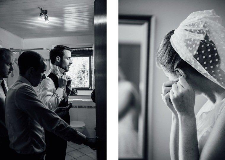 Hochzeitsfotos-Bad-Duerkheim-Hochzeitsreportage-Anna-und-Johannes-049-Getting-ready