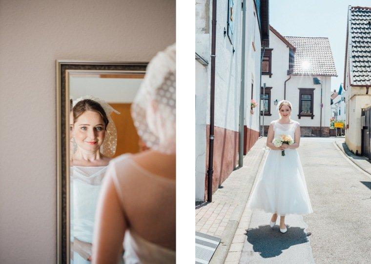 Hochzeitsfotos-Bad-Duerkheim-Hochzeitsreportage-Anna-und-Johannes-050-getting-ready