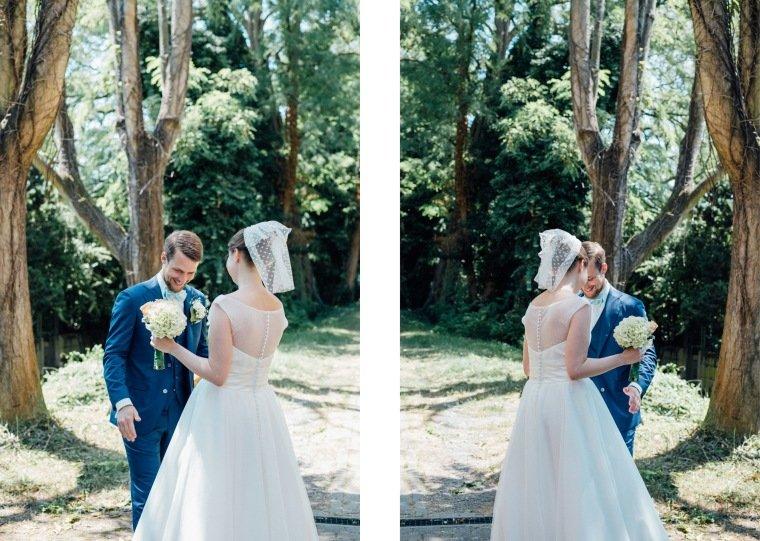 Hochzeitsfotos-Bad-Duerkheim-Hochzeitsreportage-Anna-und-Johannes-051
