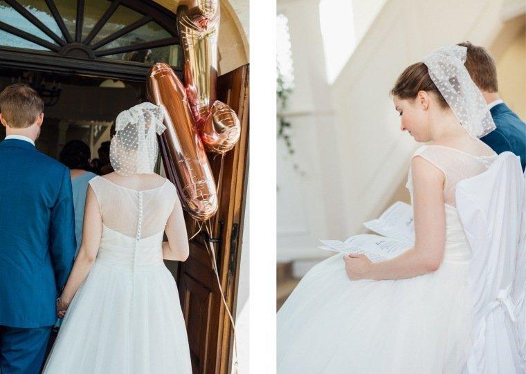 Hochzeitsfotos-Bad-Duerkheim-Hochzeitsreportage-Anna-und-Johannes-052